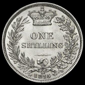 Shillings