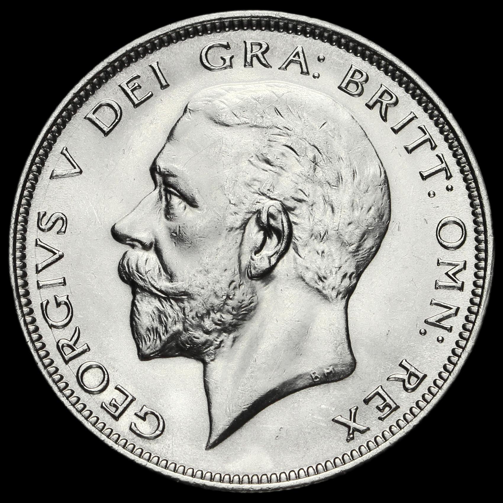 gb classic coins uk