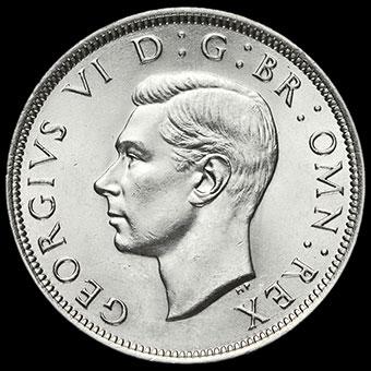 George VI
